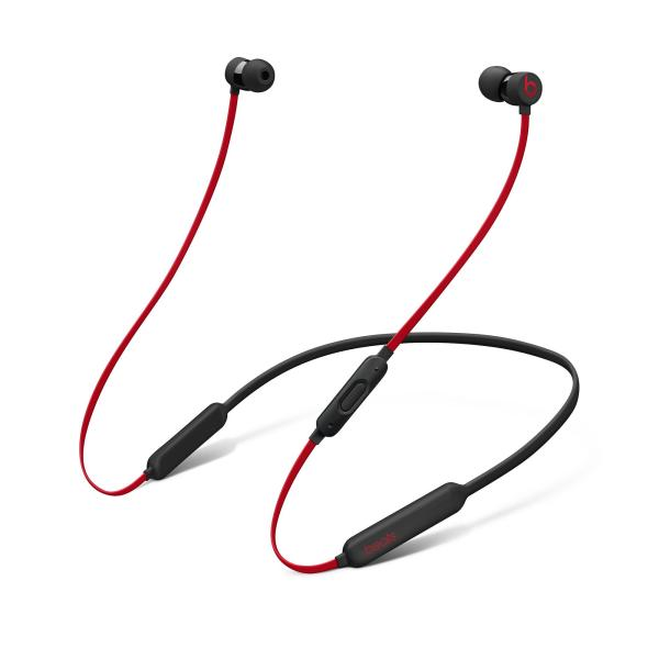 BeatsX Earphones Singapore