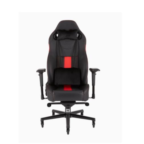 Corsair CS-CF-9010008-WW T2 ROAD WARRIOR Gaming Chair