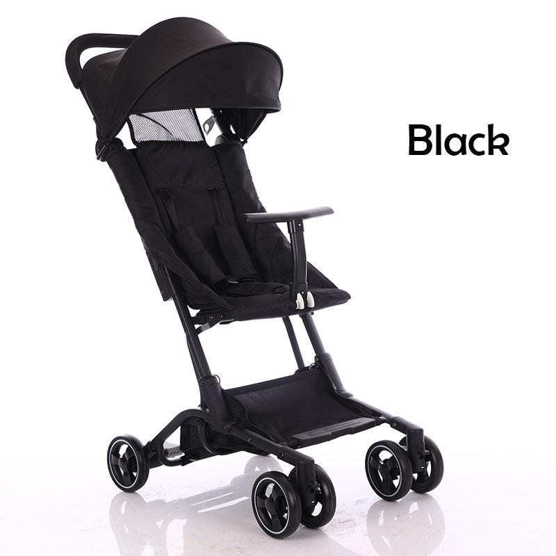 M*Star SkyLove Mini Stroller Singapore