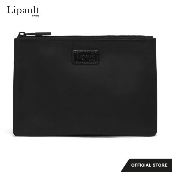 Lipault Paris 0% Pliable Pouch