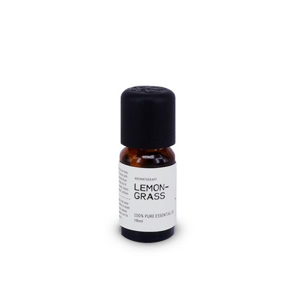 Buy Essential Oil - Lemongrass Singapore