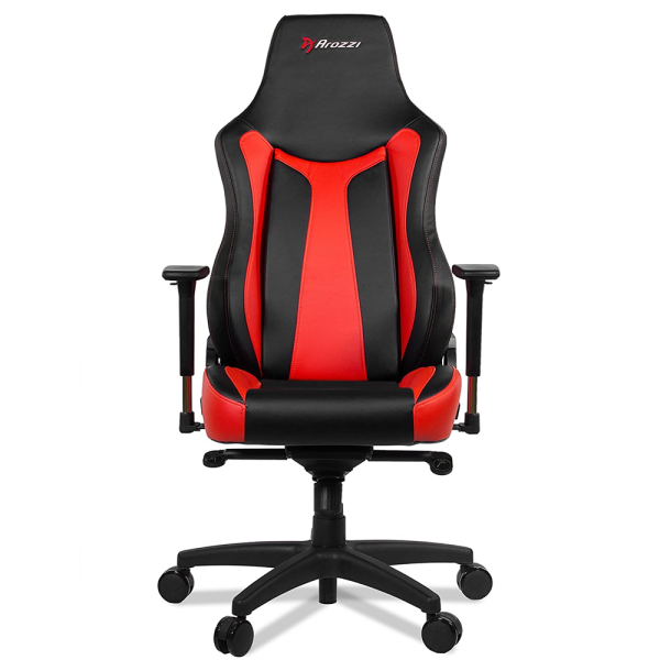 Arozzi VERNAZZA Leather Gaming Chair