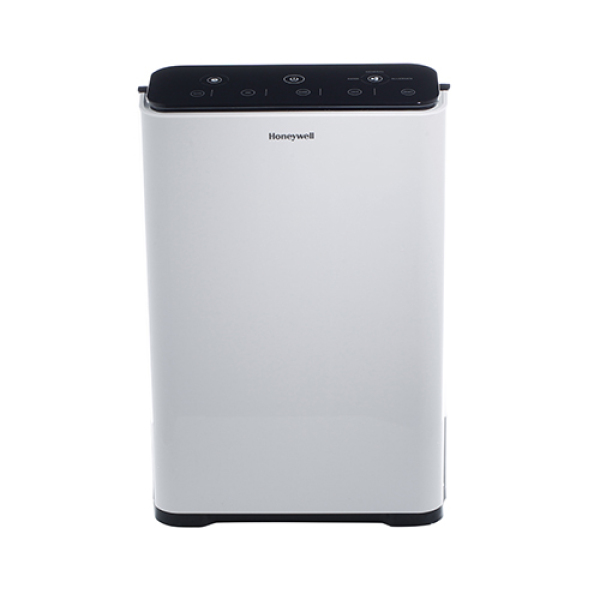 Honeywell Premium air purifier, HPA710WE1 Singapore