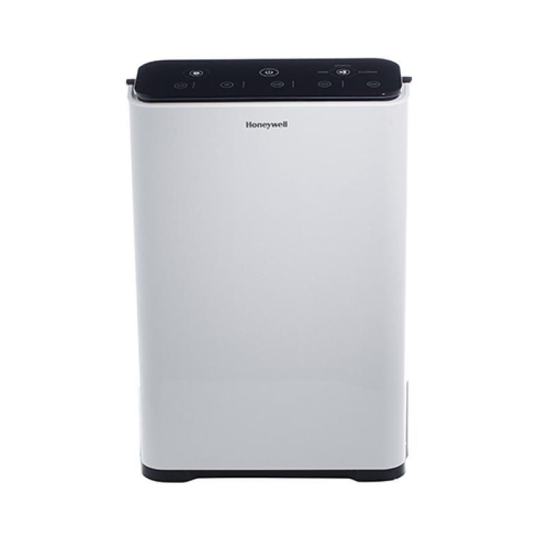 Honeywell Premium air purifier, HPA710WE1 Singapore