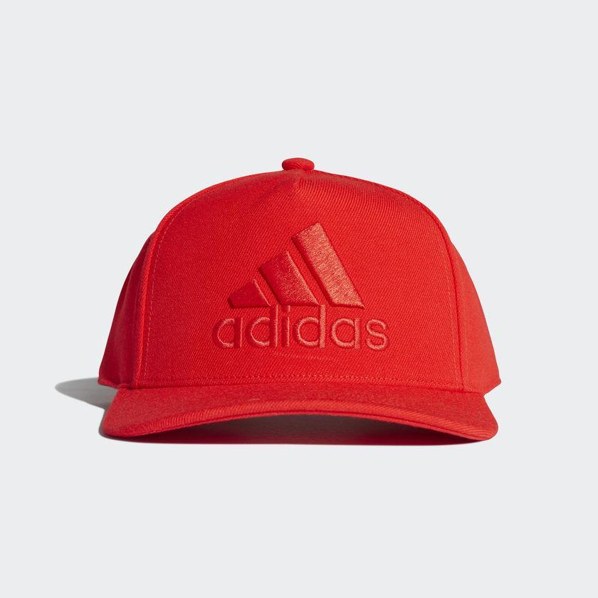 5dd85e7c Buy Mens Hats Caps Online | Latest Cap | Lazada