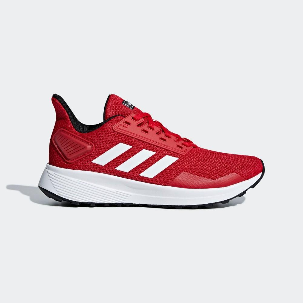 Adidas Duramo 9 Unisex Kids Running Shoes Bb7059 By Lazada Retail Adidas Official Store.