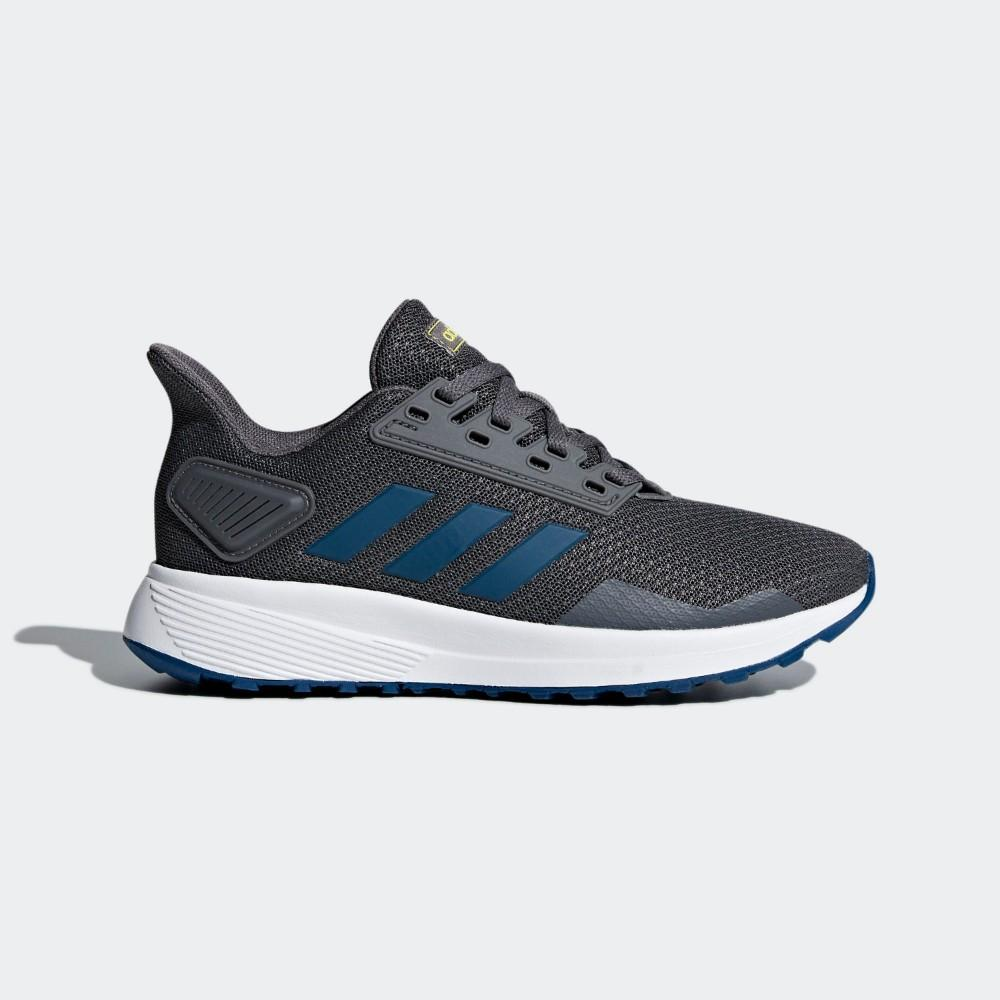 Adidas Duramo 9 Unisex Kids Shoes F35103 By Lazada Retail Adidas Official Store.