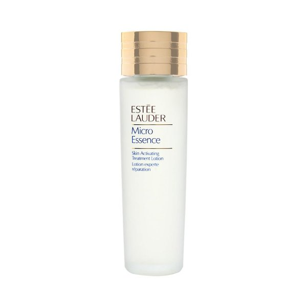 Buy [BeauteFaire] Estee Lauder Micro Essence Skin Activating Treatment Lotion 200ml Singapore