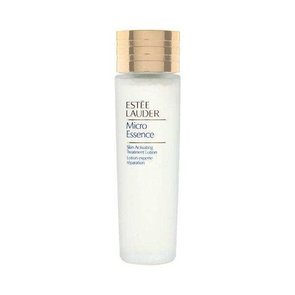 Buy [BeauteFaire] Estee Lauder Micro Essence Skin Activating Treatment Lotion 200ml Singapore
