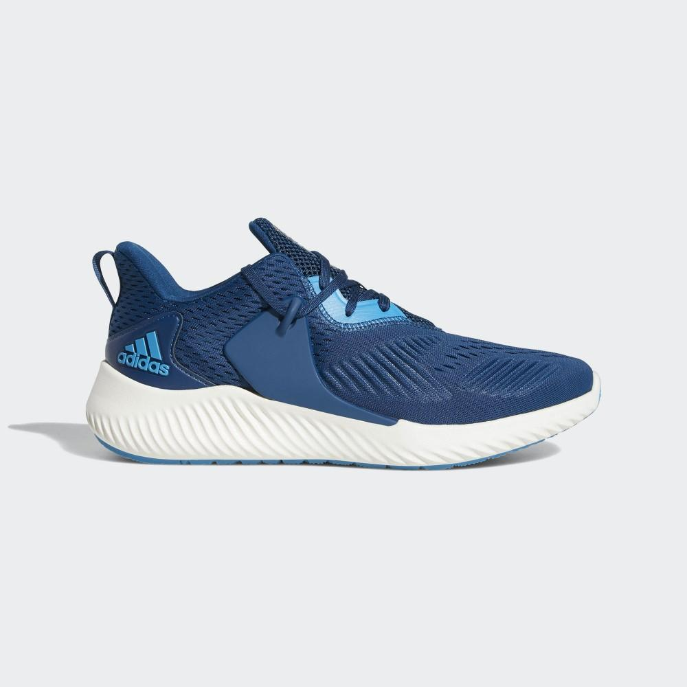 20f05a580 Latest Adidas Running Shoes Products