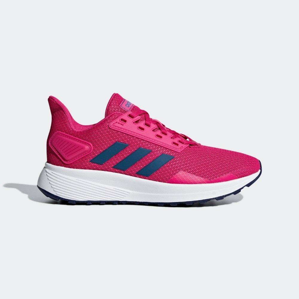Adidas Duramo 9 Unisex Kids Shoes F35102 By Lazada Retail Adidas Official Store.