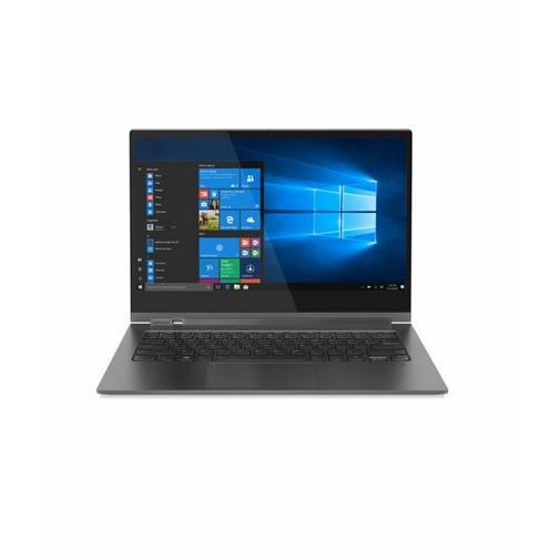 Lenovo 81C40080SB Ideapad YOGA C930-13IKB: 13.9UHD_IPS_GL_300N_TOUCH