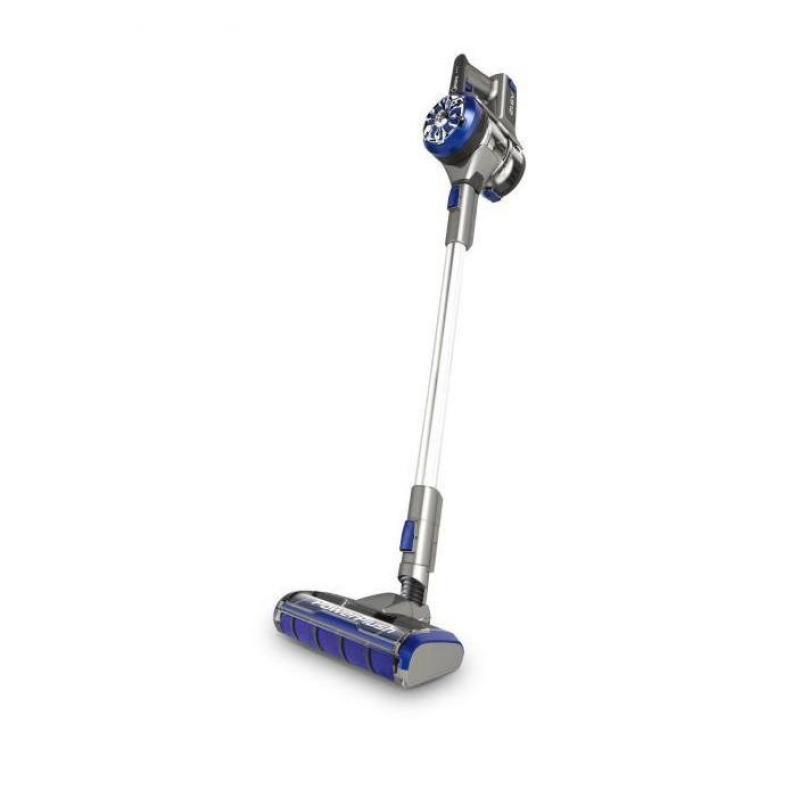 Midea Handstick Vacuum Cleaner Singapore