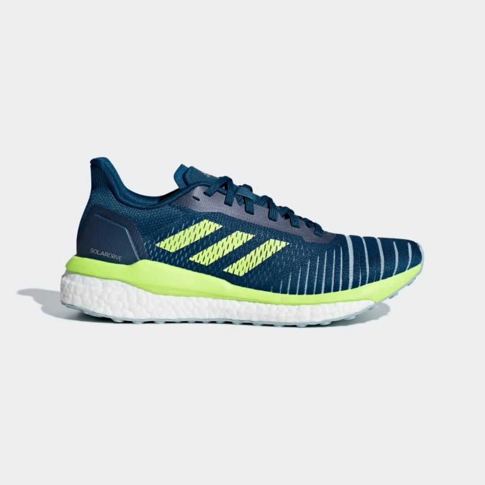 9aa50c8c9 Singapore. adidas Solardrive Women Running Shoes D97430