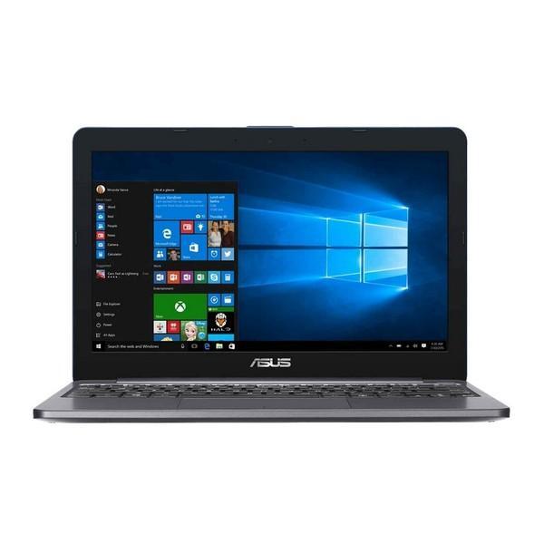 Asus  E203MA-FD034TS Intel Celeron N4000 Windows 10 HOME S (64bit) (Pink)