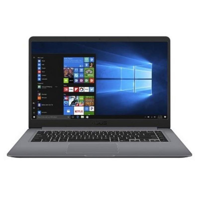 Asus  X510UF-BR154T Intel Core i5-8250U Win10 64bit (Grey)