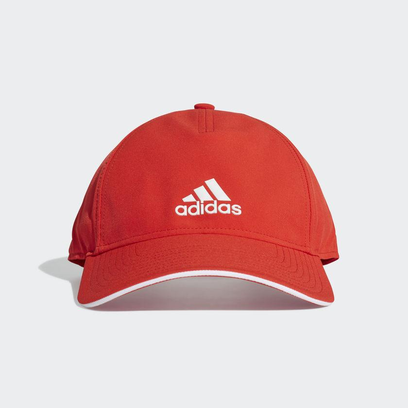 c60b55c0c9a6e7 Buy Mens Hats Caps Online | Latest Cap | Lazada