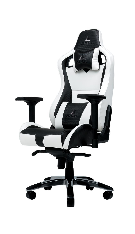 APOL Singapore KRAKEN / Gaming Chairs