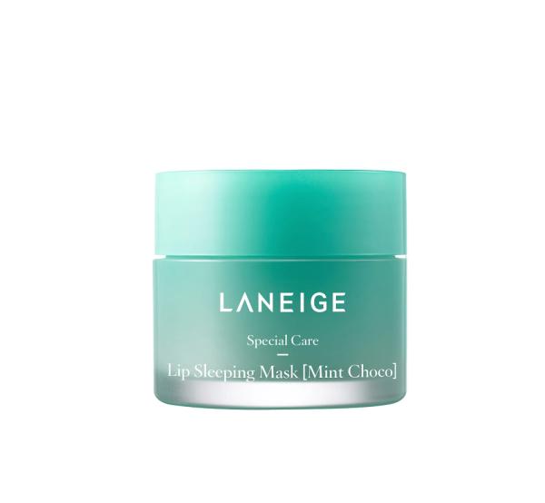 Buy Laneige Lip Sleeping Mask Mint Choco 20g Singapore