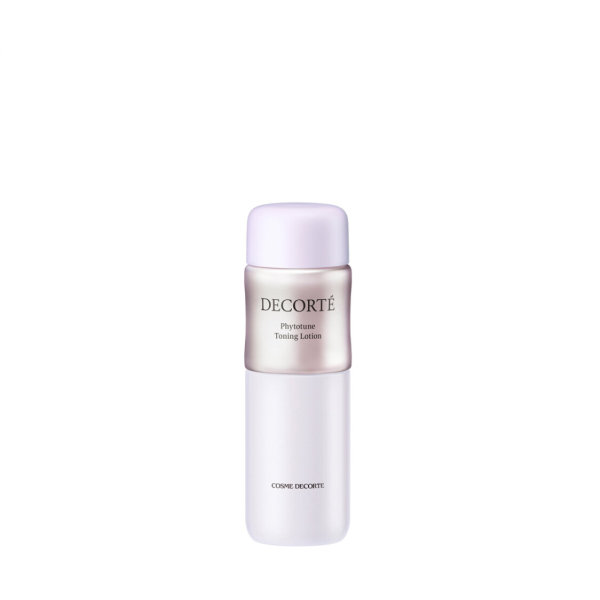 Buy [BeauteFaire] Cosme Decorte Phytotune Toning Lotion Singapore