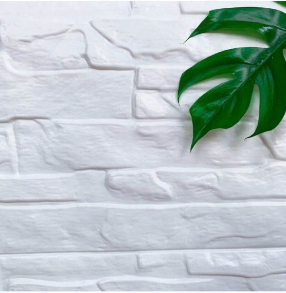 Wall Cover / Wall Paper / Wall Decor / Wall Design / Self Adhesive Wall Cover Wall Paper /