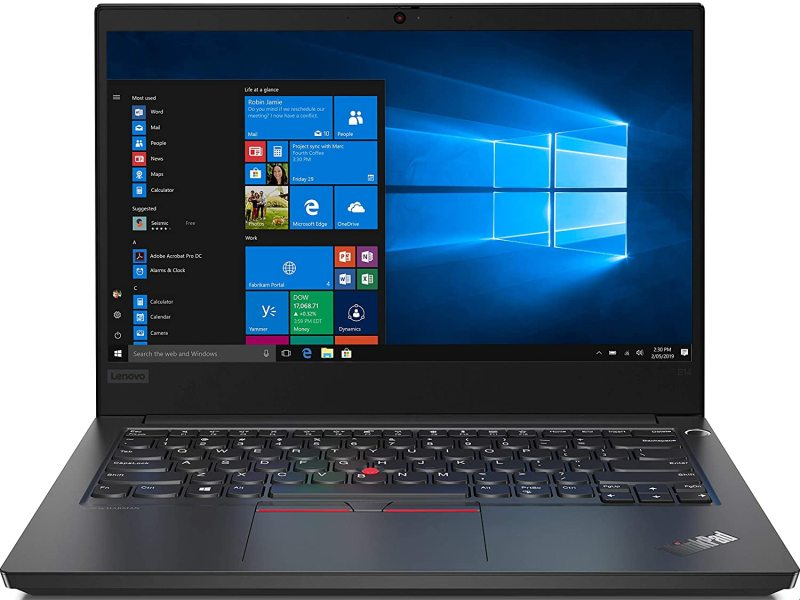 HP Laptops for Home and Business | Buy from Singapore Laptop Store