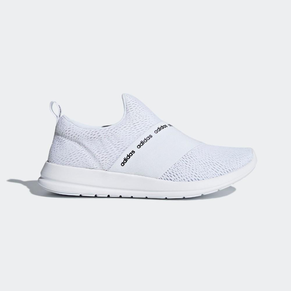 Buy Sports Sneakers Online | lazada.sg