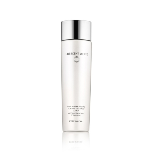 Buy [BeauteFaire]  Estee Lauder Crescent White Full Cycle Brightening Treatment Lotion 200ml Singapore