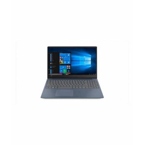 Lenovo 81GC007YSB Ideapad 330S-15IKB GTX1050: 15.6 FHD IPS AG 250N N