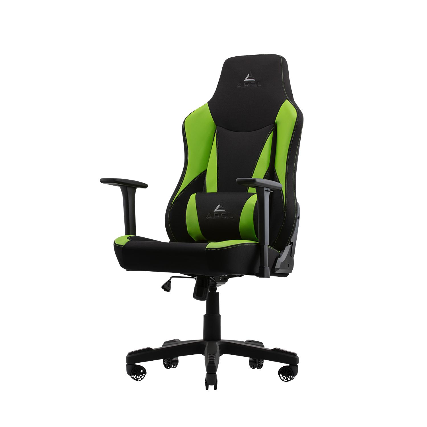 APOL Singapore Classic III / Gaming Chairs