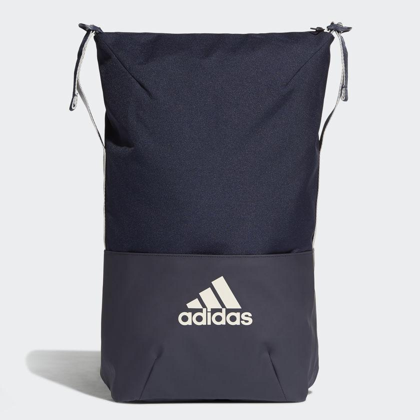 Adidas Z.n.e. Core Unisex Backpack Dt5084 By Lazada Retail Adidas Official Store.