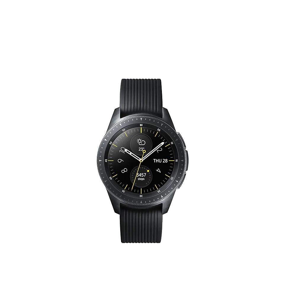 7a3d24d7d2632f Samsung Smartwatches | Galaxy Gear - Lazada.sg