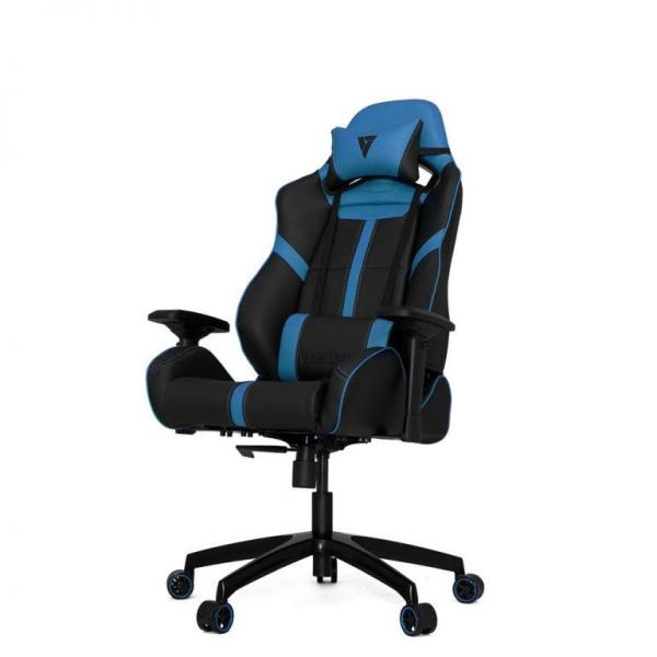 Vertagear SL5000 Gaming Chair