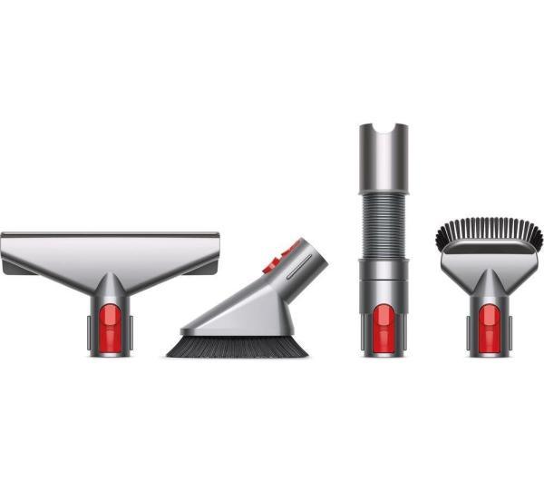 Dyson Handheld Tool Kit for (V7, V8 and V10) Singapore