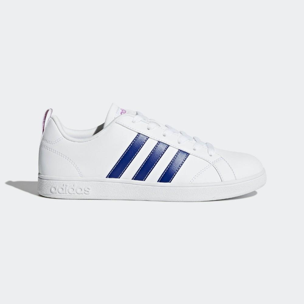 the latest 2e558 40524 adidas Women Vs Advantage Shoes BB9620