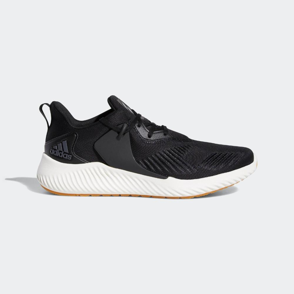 sports shoes 4ea09 3cc73 Singapore. adidas Men Alphabounce Rc 2.0 Shoes D96524
