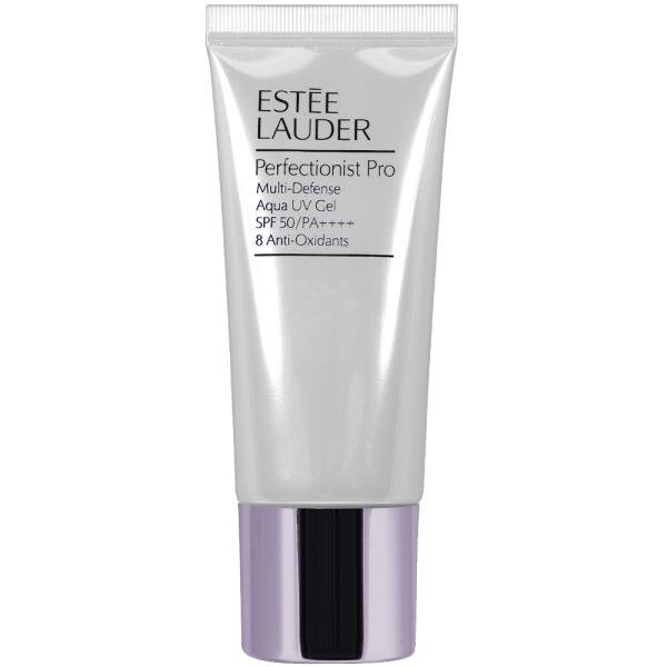 Buy [BeauteFaire] Estee Lauder Perfectionist Pro Multi-Defense Aqua UV Gel SPF 50/PA++++ 30ml Singapore