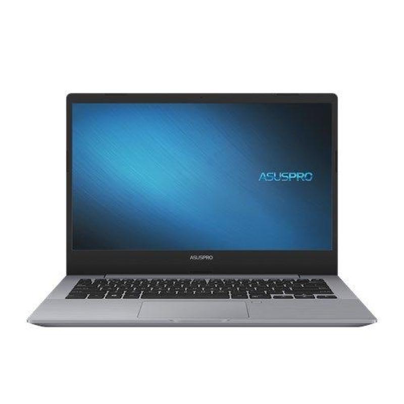 ASUS P5 Series 14-inch SMB Ultrabook P5440FA-BM0019R