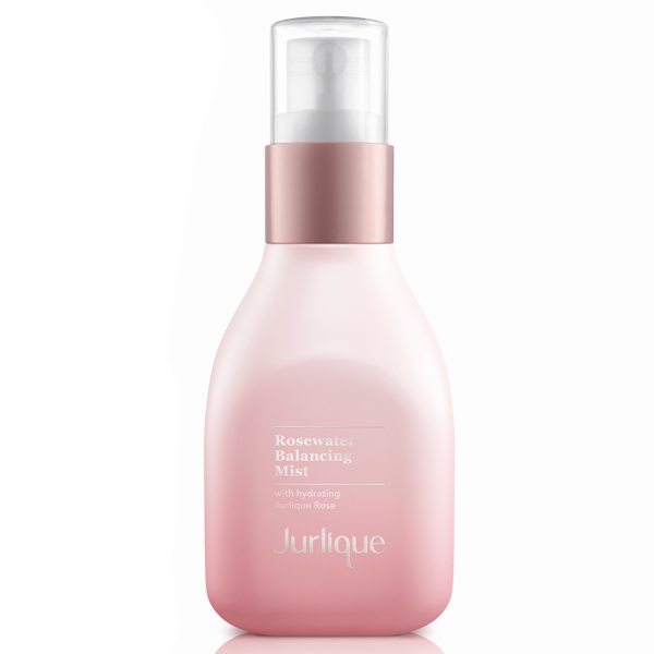 Buy [BeauteFaire] Jurlique Rosewater Balancing Mist 100ml Singapore