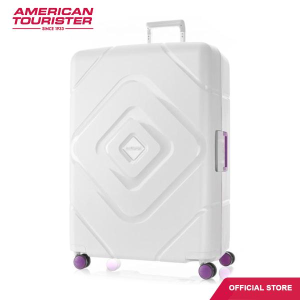 American Tourister Trigard Spinner 79/29 TSA