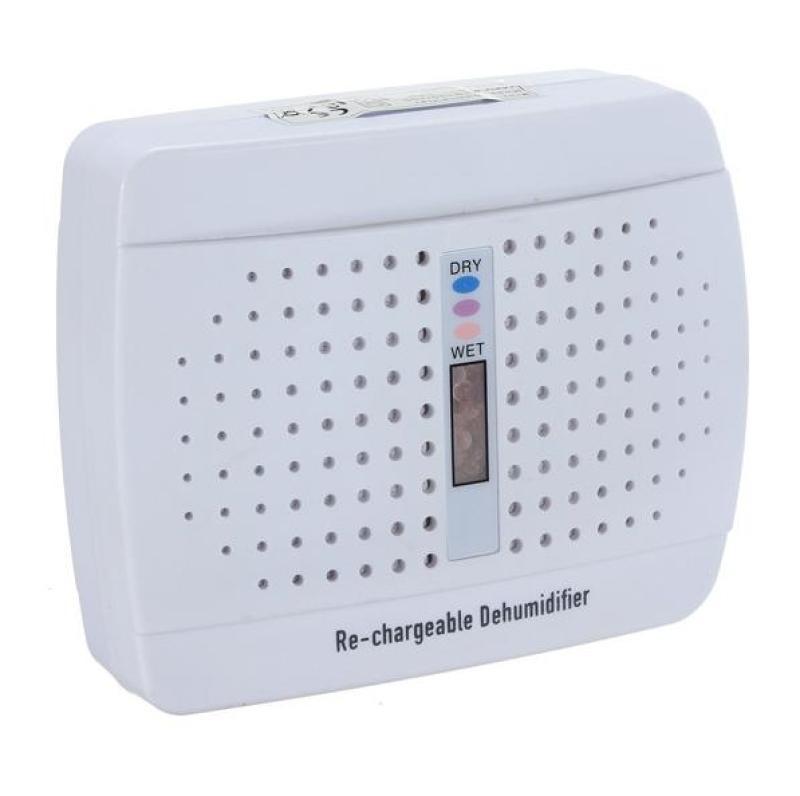 Mini Dehumidifier/  Home Portable dehumidifier/Moisture Absorbing dehumidifier-intl Singapore