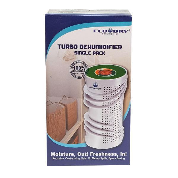 Turbo Tube Refill Singapore