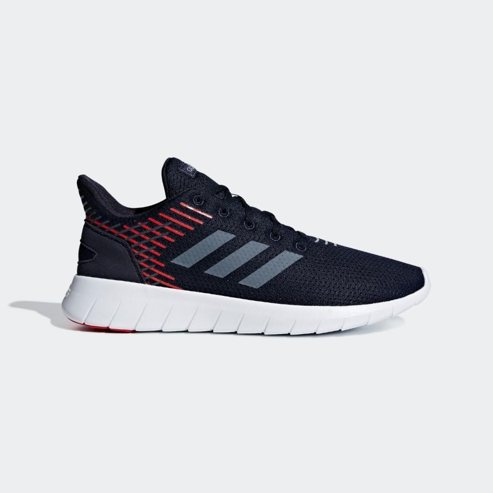 Singapore. adidas Men Asweerun Shoes F36334 f1122ba902369