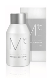 Price Mdoc Whitening Skin Plus Lotion 150Ml On Singapore