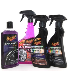 Buy Meguiar S Surface Maintenace Set Online