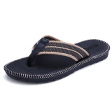 Price Mens Sandals And Outdoor Beach Slipper Shoes Oem Original
