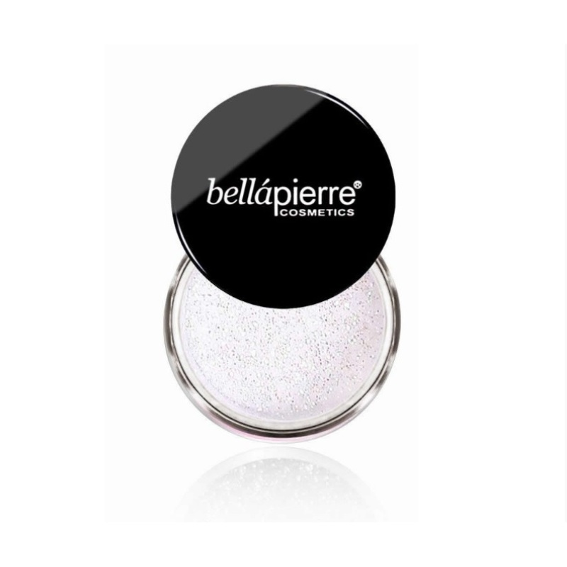 Buy Mineral Makeup - Cosmetic Glitter Sparkle Singapore