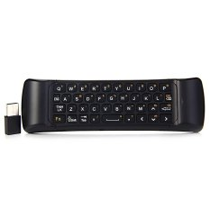 Where Can I Buy Minix New A2 Lite 2 4G Wireless Keyboard Mouse