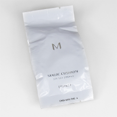 Missha M Magic Cushion Spf 50 Pa Shade No 23 Natural Beige Refill 8806185728591 Missha Cheap On Singapore