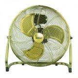 Mistral 12 Power Fan Copper Online